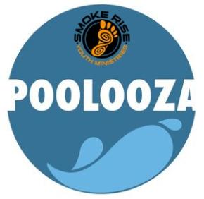 Youth Poolooza