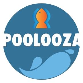 Youth Poolooza Aug 165pm