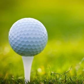 Play Golf September14th