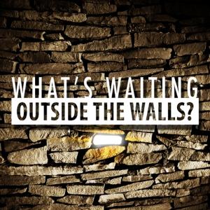 OutsideTheWalls