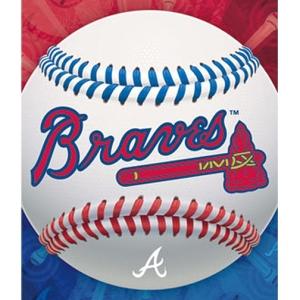 atlanta-braves-mlb-logo-wall-poster-rp2146