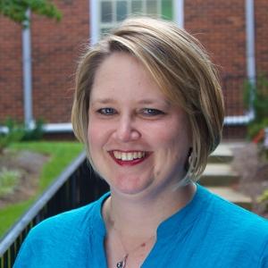 Ruth Perkins Lee