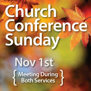 church-conference-sq