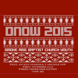 D-Now 2015