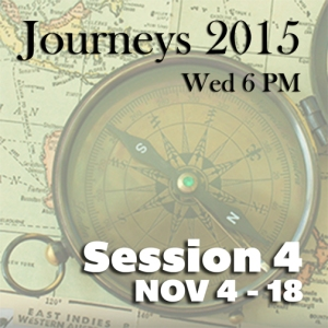 Journeys-Session-2015-4