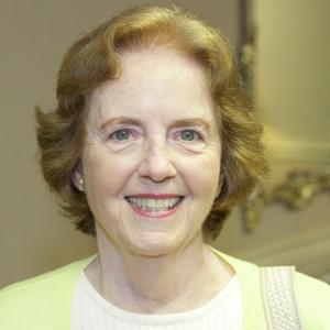 Saralyn Jaleel