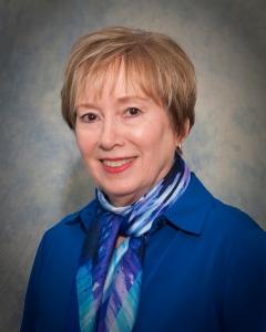 Tanya Briggs