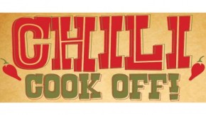 Chili Cook Off: Family Mission TripFundraiser