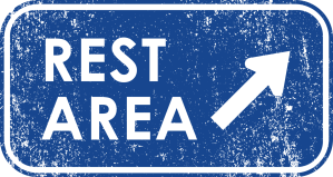 RestArea_Logo