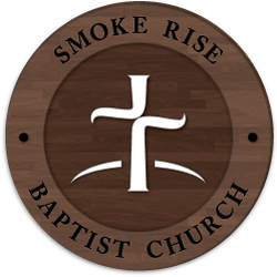 Smoke Rise Baptist LeadershipAcademy