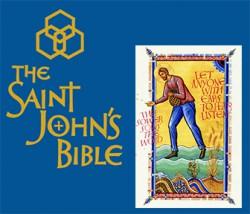 st-johns-image