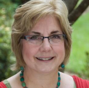 Introducing Valerie Coe Lowder, New Weekday SchoolDirector