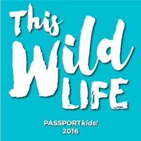PassportKids! Registration Open!