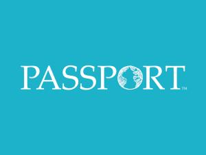 2.05.2016 Passport