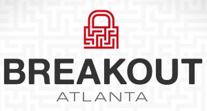 Breakout Atlanta CLIPPED