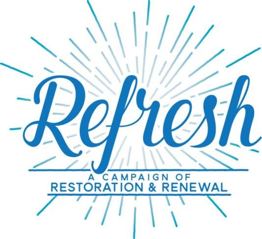 Refresh 5p3b1