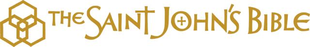 St. John Bible.001