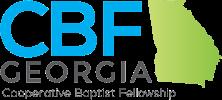 CBF GA Logo