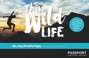 wild-life-promo-poster-theme