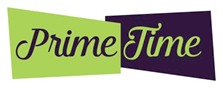 Prime Time Tuesday, October 4th