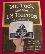 tuck-book1