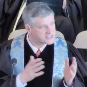 """Abraham: Hoping Faithfully"" – Smoke Rise Baptist Church Sermons – 11/20/2016 Sermon – ChrisGeorge"