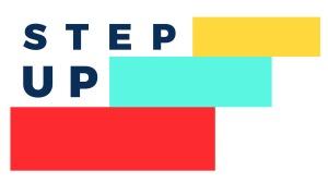 Step Up 5f