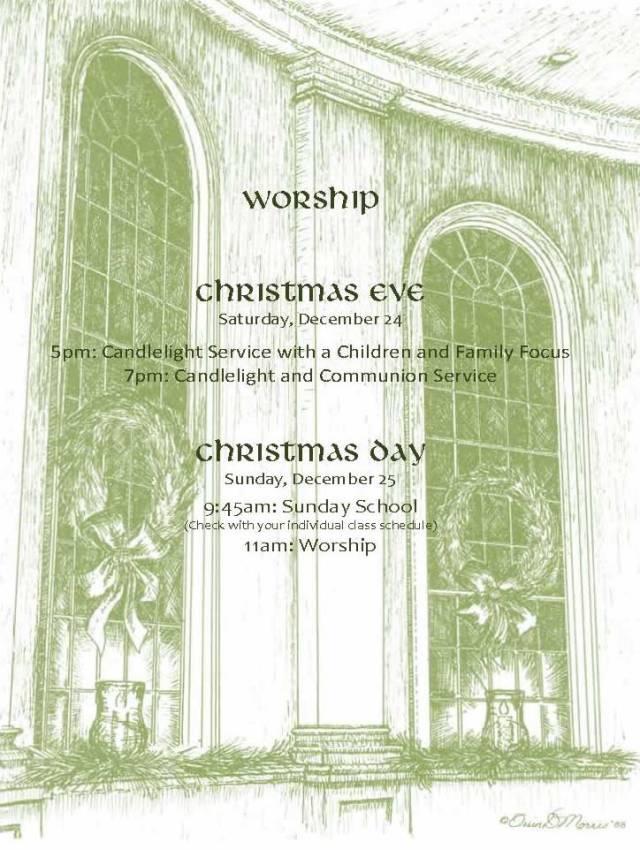 crosstie-christmas-worship-infor