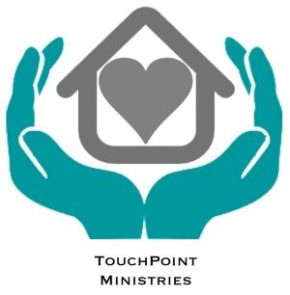 TouchPoint Ministries Come Together