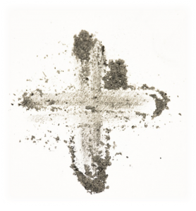 Lent: A Season of Reflection, Repentance, and Renewal