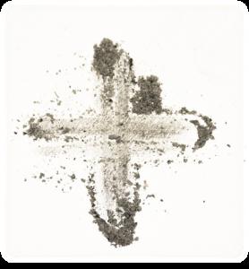 Lent:A Season of Reflection, Repentance, andRenewal
