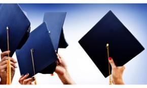 Graduate Recognition Sunday