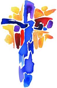 SRBC Holy Week Guide2017