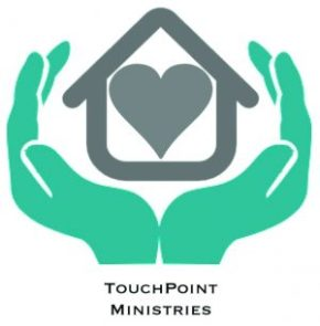 TOUCHPOINT UPDATE