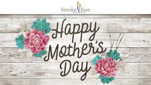 MothersDay_2017