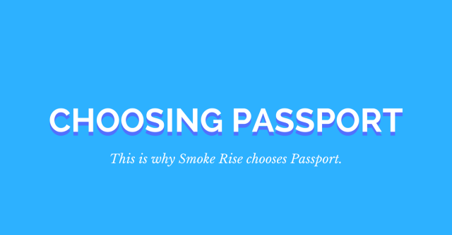 SRBC_ChoosingPassport.png