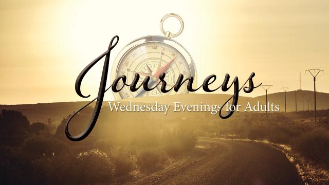 SRBC_Journeys
