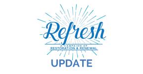 June Refresh Update