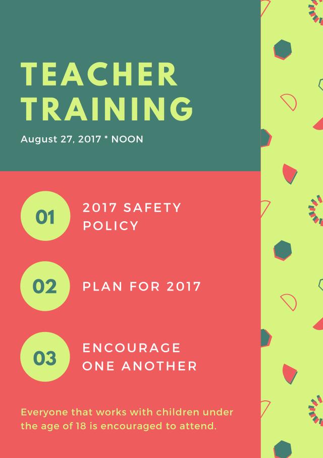 SRBC_teachertraining_2017
