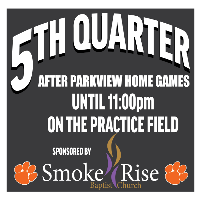SRBC_Parkview_5thQtr_proof1