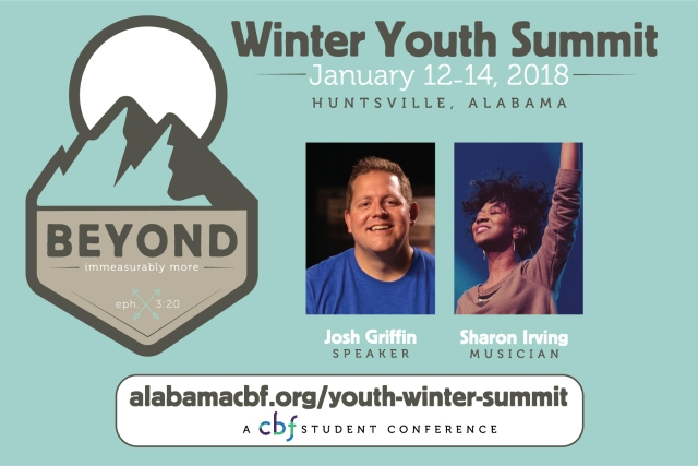 Youth Summit 2018