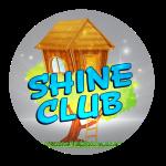 SRBC_ShineClub@2x
