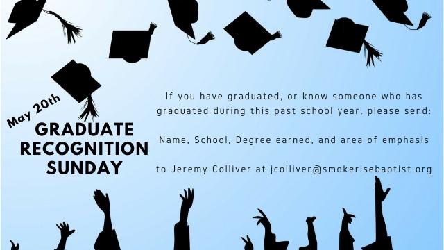 Graduatedale (2)