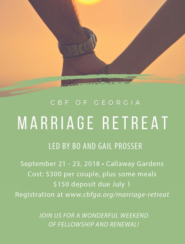 Marriage-Retreat-2018_2RGB72dpi-1